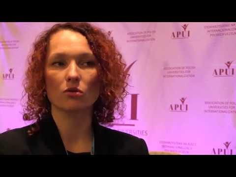 Dr. Alenka Braček Lalić