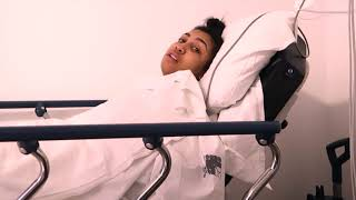 UNEDITED_FOOTAGE_OF_ME_WAKING_UP_FROM_MY_ANESTHESIA
