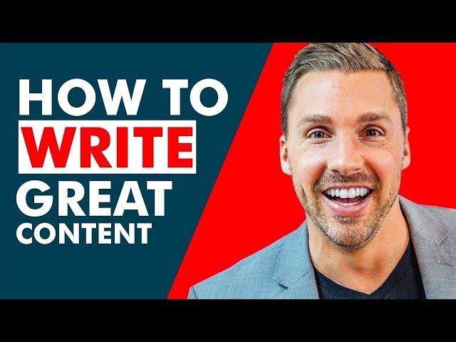 Start Here - My Best Marketing Tips
