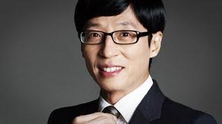 【충격】 한 네티즌이 올린 카메라 뒤에서의 인간 유재석 실체