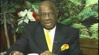 full video dr rae on the bernie hayes show in st louis