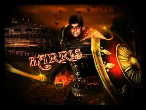 7SMUSIC.TV - TAMIL MUSIC CHANNEL - MUSIC WARRIURS