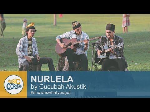 MusiccornerID EPS 76 - Nurlela (Bing Slamet) by Cucubah Akustik