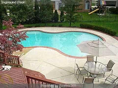 Real estate for sale in Farmington Hills Michigan - 210009278
