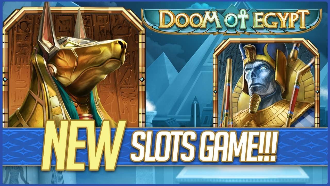 Slots Boom