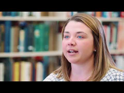 Agribusiness at Greenville University