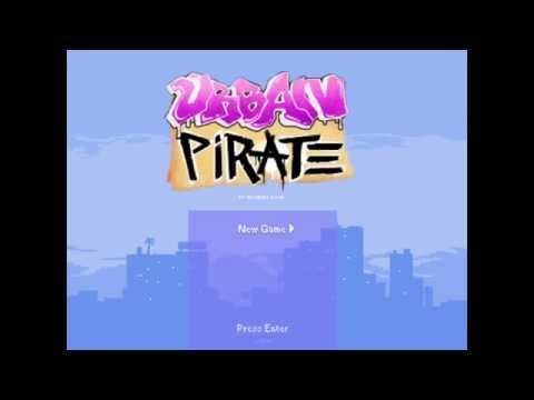 Sheepdog Does One - Urban Pirate | Pirates Smoke Weed?