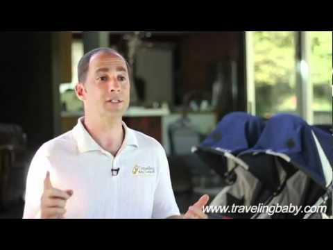 Traveling Baby Company - Brought to you by Better Business Directory