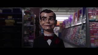 Goosebumps 2: Haunted Halloween | Holiday Sale | In Cinemas Oct 26