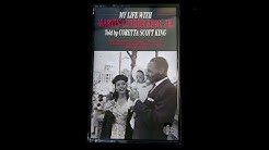Coretta Scott King - My Life With Martin Luther King, Jr. (1969)