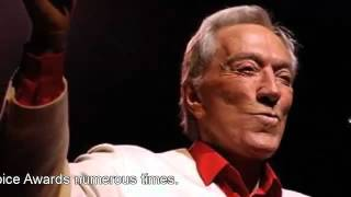 andy williams death wife