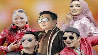 Download Mp3 Minang Bolly  |  Bollymix  Full Album Part 1