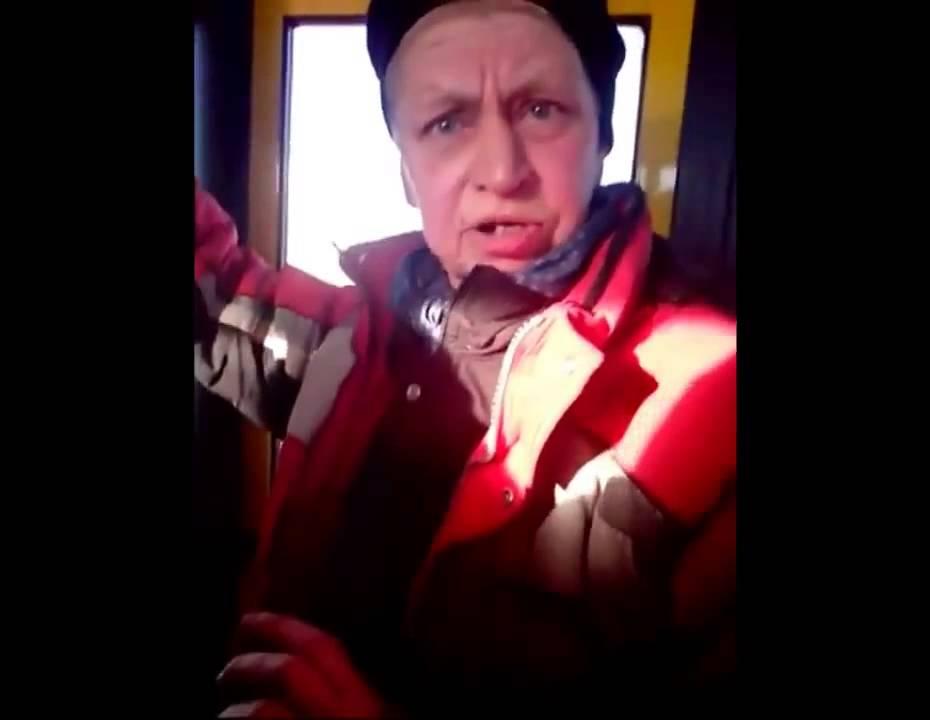 скачать видео наталья морская пехота на телефон