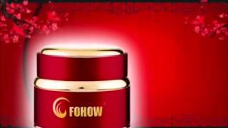Новая косметика Herbarty Fohow Феникс(Видео о продукте https://youtu.be/7bpO0o2PxTk Сайт http://irinachindyaskina.ru., 2015-03-16T19:31:34.000Z)