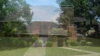 House For Sale Wylie Tx Real Estate (near Downtown Wylie,tx)