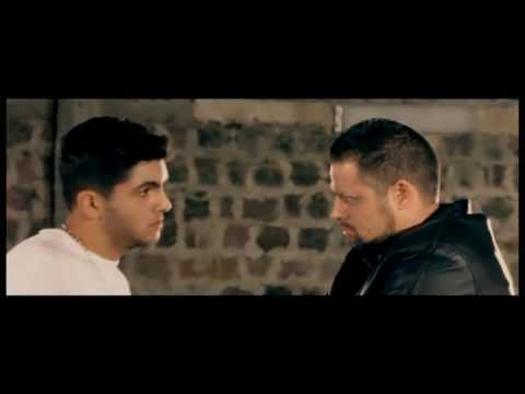 Davo feat. HT Hayko - Vertsreq (Official Music Video)