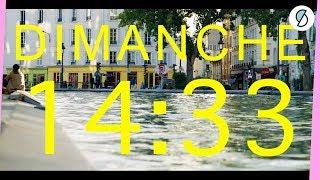 SKAM FRANCE EP.8 S4 : Dimanche 14h33 - Drama