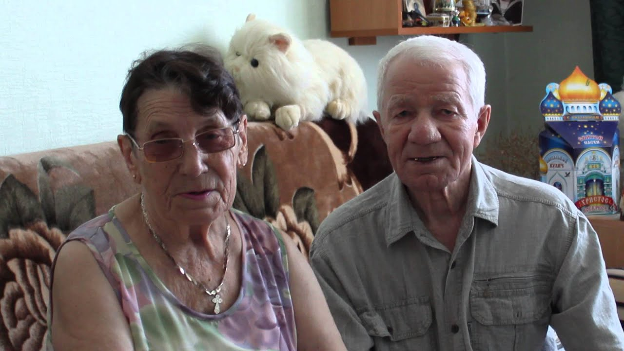 Рассказ про дом престарелых нсо, г.бибиха дом престарелых
