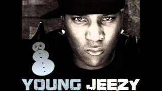 Young Jeezy Style Rap Beat [Gangster Instrumental - DB Beats]
