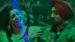 Lalten Nachdi (Video Song) | Saadi Love Story | Diljit Dosanjh & Amrinder G …