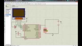 Видеокурс по AVR микроконтроллерам - Урок 7