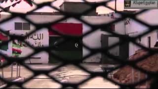 Blacks In Libya-North Africa -The Brutal Reality