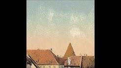 Andrew Chalk - Time Of Hayfield (Full Album)