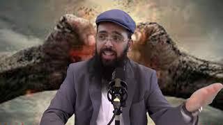 הרב יעקב בן חנן - בזכות מה נגאלו אבותינו ממצרים?