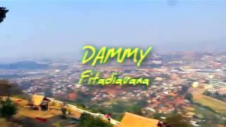 DAMMY   Fitadiavana by REICAH PIKTIORA 2K17