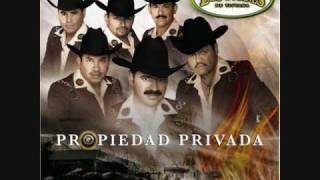 Play Alegre Y Mujeriego (Version Banda Sinaloense)