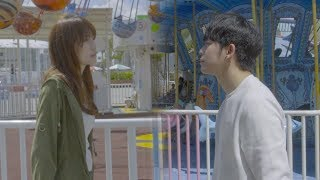 王力宏 Leehom Wang《A.I. 愛》翻唱 文慧如 feat Danny Ah Boy YOUTUBE 40萬 COVER!!