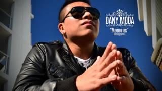 Dany Moda Ft. Edward - Te Extraño ┼ Reggaeton Romantico ┼