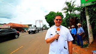 Entrevista | Caminando Con San Romero Para Construir la Paz | Monseñor Oswaldo Escobar