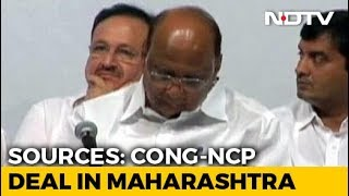 Congress,