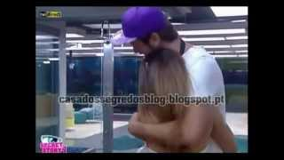 diogo e sofia-if you´re not the one