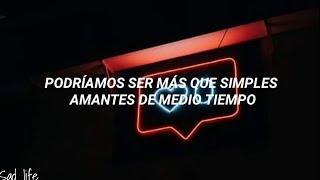 S.O.S/Avicii ft. Aloe Blacc (SUB.ESPAÑOL)