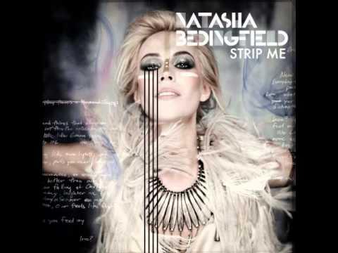 Natasha Bedingfield - Pocket Full Of Sunshine Lyrics ...