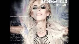 Natasha Bedingfield - Weightless - Strip Me (Lyrics In Description)