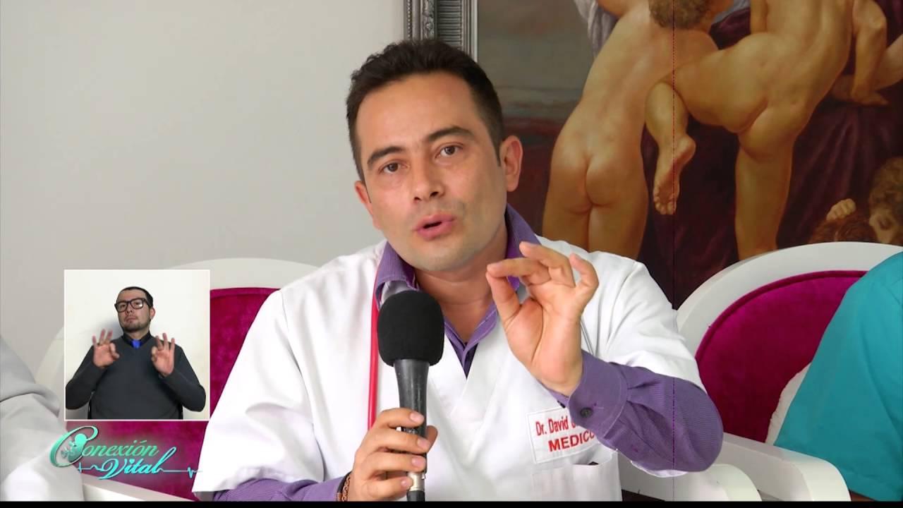 Clinica dr rojas dosquebradas