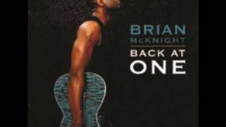 Watch Brian McKnight Cherish video