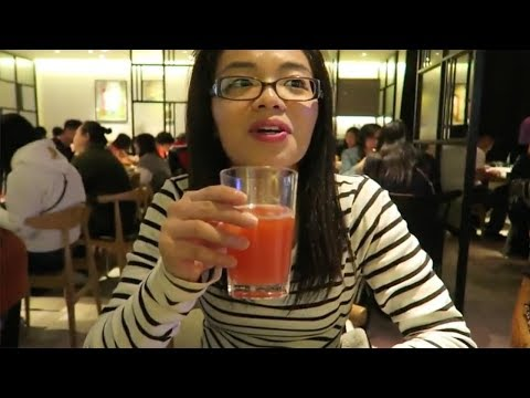 UNDERAGED DRINKING?! (Hong Kong Daily Vlog)