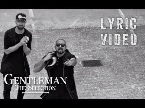 Gentleman - Ovaload feat. Sean Paul [Lyric Video]