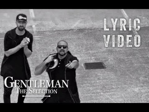 Gentleman - Ovaload feat. Sean Paul [Lyric Video]