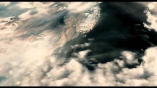 Война Богов: бессмертные - отрывок 8