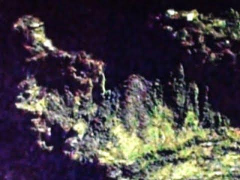 Nephilim City Of Giants