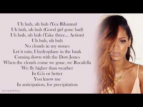 rihanna---umbrella-|-lyrics-songs