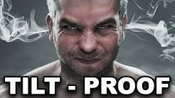 Tilt - Proof | Geschichten aus dem Solo Queue