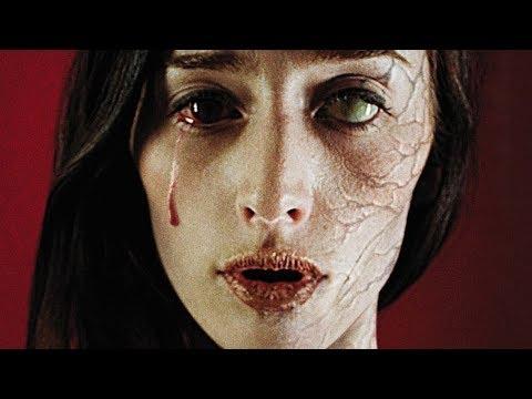 """Зомби - Фильм """"Инфекция"""" [2013] Ужасы"""