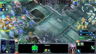 Starcraft 2 - 5 Consejos para mejorar en starcraft 2