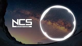 NCS: 30 Million Subscriber Mix   Remake